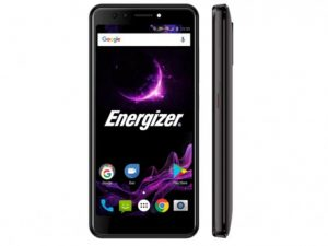 Energizer Power Max 490S