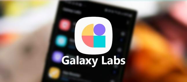 Galaxy Labs