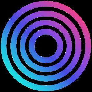 Ripl: Video &amp Social Posts