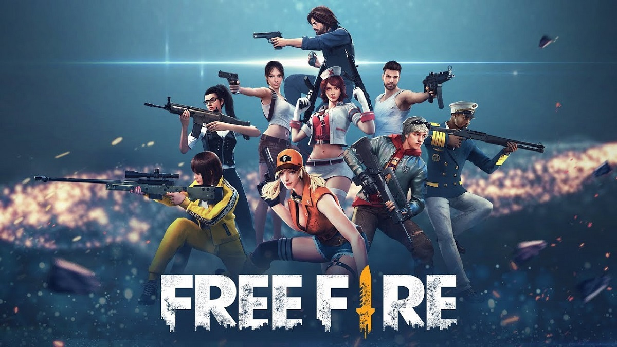 How to Get Diamonds in Free Fire for FREE!