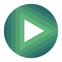 YMusic - YouTube music player & downloader