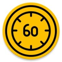 milliseconds to seconds converter