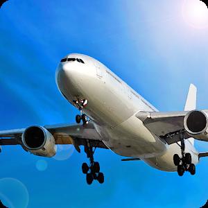 Avion Flight Simulator for PC - Windows 7, 8, 10 - Free ...