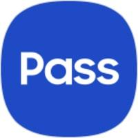 Samsung Pass