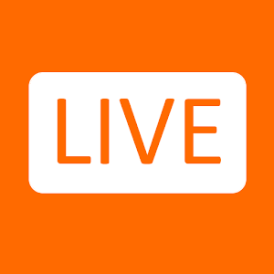 Live talk with girl online free
