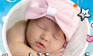 Lullabies and Sleeping Musics