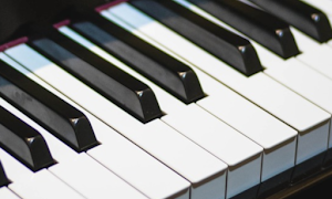 Real Piano