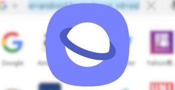 Samsung-Internet