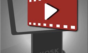 SureVideo Kiosk Video Looper
