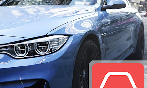 Used cars for sale  Trovit