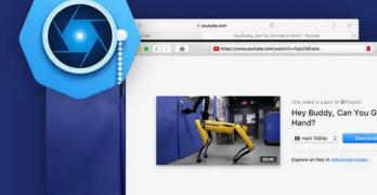 VideoDuke Review: An Ultimate Video Downloader For Mac