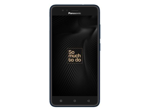 Panasonic Eluga A4