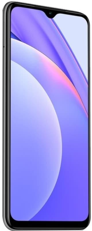 Xiaomi Redmi Note 9 4G