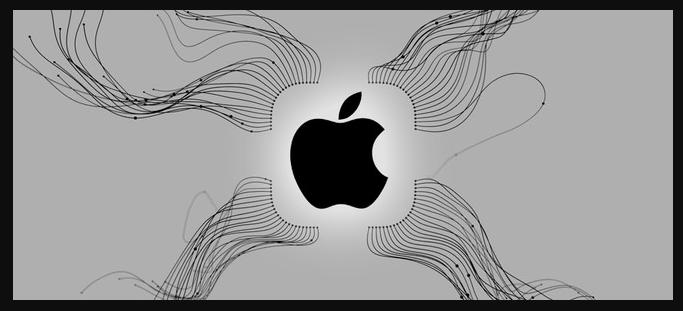 Applebanner