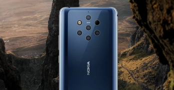 Nokia X70