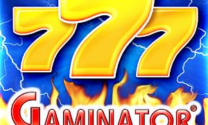Gaminator Casino Slots  Play Slot Machines 777