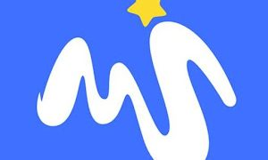 MIGOLive Chat Online Video Chat Make Friends