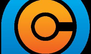 Radio Online  PCRADIO