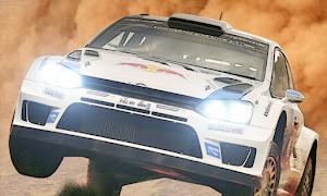 Real Rally: Drift &amp Rally Race